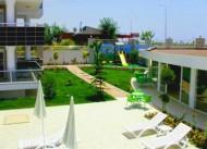 Panorama Beach Residence