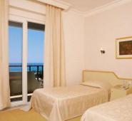 Hermes Hotel Alanya