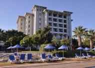 Kaya Prestige Sunshine Hotel