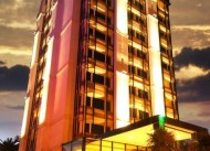 Hotel North Point