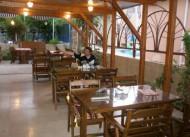 Lotus Otel Side