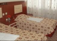 Otel K�nal�kaya