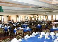 Ankara Esenbo�a Airport Hotel