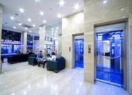 SV Business Otel Diyarbak�r