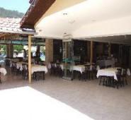 �ahin Palace