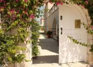 Evliyagil Hotel