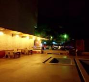 T�may Otel
