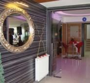 Tuana Otel Samsun