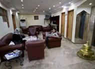 Otel U�urlu Gaziantep