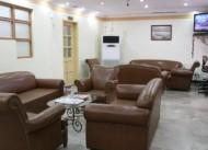 U�urlu Otel Gaziantep