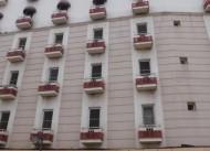 Uğurlu Otel Gaziantep