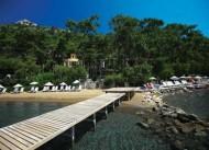 Sun Maris Bellamare Beach Otel