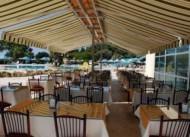 The Holiday Resort Otel Didim