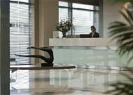 Sabiha G�k�en Havaliman� Oteli