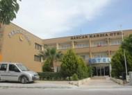 Sancar Kardia Otel