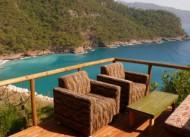 Shambala Lodge Otel