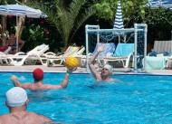 Telatiye Resort