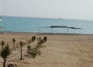 �afak Beach Motel
