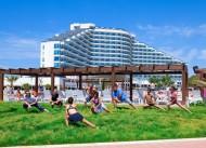 Venosa Beach Resort Didim