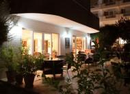 Hotel Rena