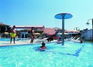 Nas Resort Hotel
