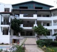Club �efikbey Hotel