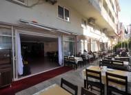Sun Maris Central Otel Marmaris