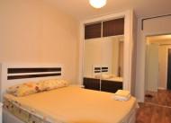 1+1 yatak odas� double se�enegi