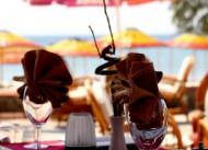 Viras Hotel Restaurant