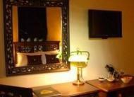 The Liwan Otel Antakya