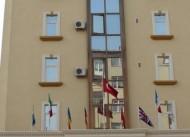 Turkuaz Otel Gebze
