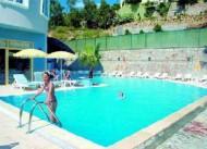 Vital Beach Hotel Alanya