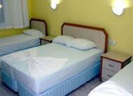 Zafer Motel