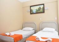 Nil Hotel Sar�msakl�