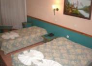 Selvi Otel Alanya