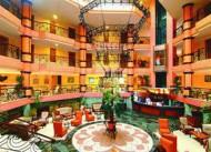 Vera Stone Palace Resort