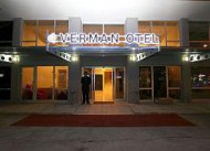 Verman Otel Eski�ehir