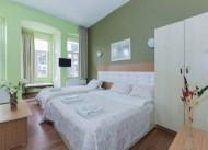 Standart Suite (4 Ki�ilik)