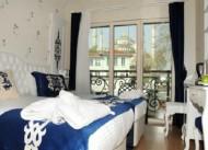 Sarn�� Premier Hotel