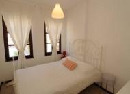 The Suite Apart Otel Antalya