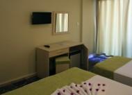 Vela Hotel ��meler