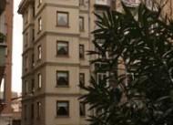 Uslan Residence �stanbul