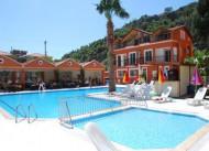 Akdeniz Beach Hotel