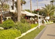 Sun Beach Otel Side
