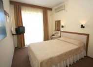 Sat�rn Hotel