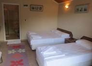 Gardina Butik Hotel