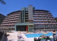 Union Palace Hotel