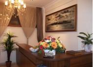 Sultan Palace Otel
