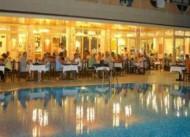 Sara Hotel Alanya