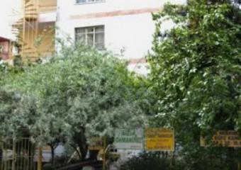 Villa Marmara